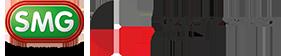 globalsport hungary logo